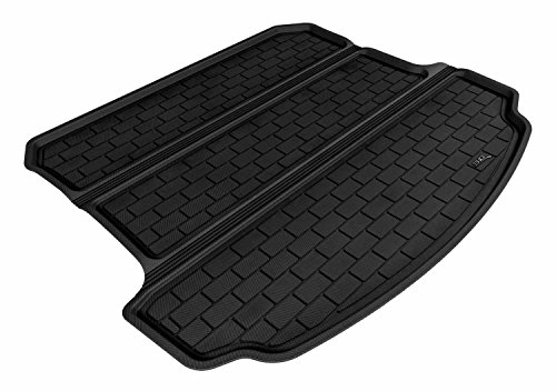 3d-maxpider-cargo-custom-fit-all-weather-floor-mat-for-select-acura-mdx-models-kagu-rubber-black
