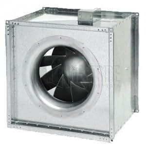 Fantech inline exhaust fan 658 cfm centrifugals for 16 for 8 kitchen exhaust fan