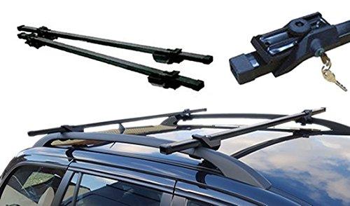 car-lockable-roof-rack-bars-citroen-c4-grand-picasso-c5-cross-tourer-cx-xm-zx