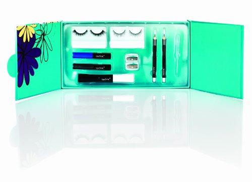 Technic Adorn & Adore Luxe Lashes Gift Box