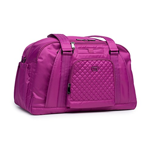 lug-propeller-gym-overnight-bag-orchid-pink