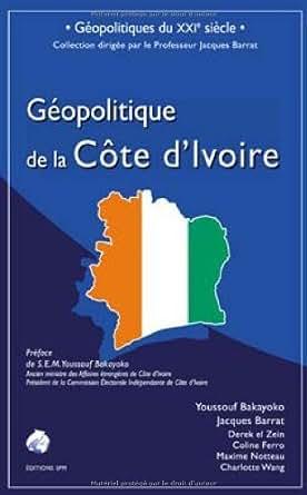 El Zein, Coline Ferro, Collectif, Youssouf Bakayoko: Kindle Store