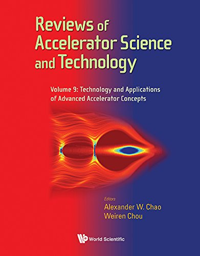 Buy Advanced Accelerator Now!