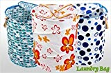 Rudham Laundry Bag ( Assorted)