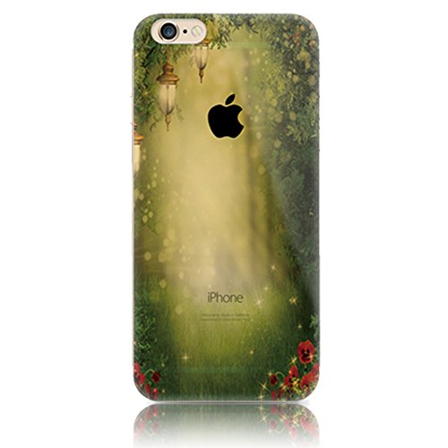 sunroyalr-coque-etui-transparente-iphone-6-plus-6s-plus-55-neuf-mince-ultra-fine-housse-tpu-silicone