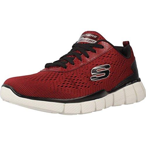 calzado-deportivo-para-hombre-color-rojo-marca-skechers-modelo-calzado-deportivo-para-hombre-skecher