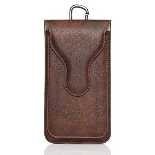 universal-phone-waist-pack-haoshi-porcket-en-cuir-pour-homme-porte-cles-porte-crochet-de-poche-pour-