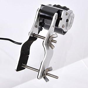 thanko(サンコー) 自転車USBダイナモチャージャー X749HDUK