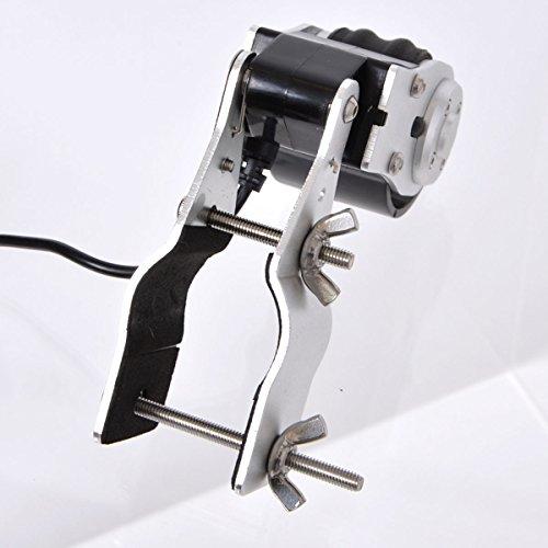 サンコー 自転車USBダイナモチャージャー X749HDUK
