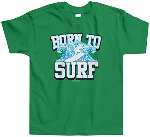 Toddler Surf Clothes front-1078063