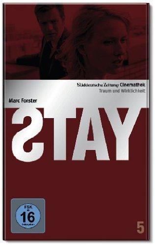 Stay - SZ-Chinematek 5