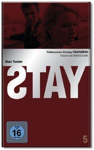 Stay - SZ-Chinematek 5