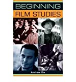 img - for [(Beginning Film Studies )] [Author: Andrew Dix] [Jul-2008] book / textbook / text book