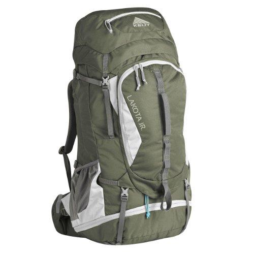 kelty-lakota-45-l-junior-backpack-green