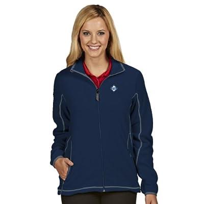 MLB Tampa Bay Rays Women's Ice Jacket