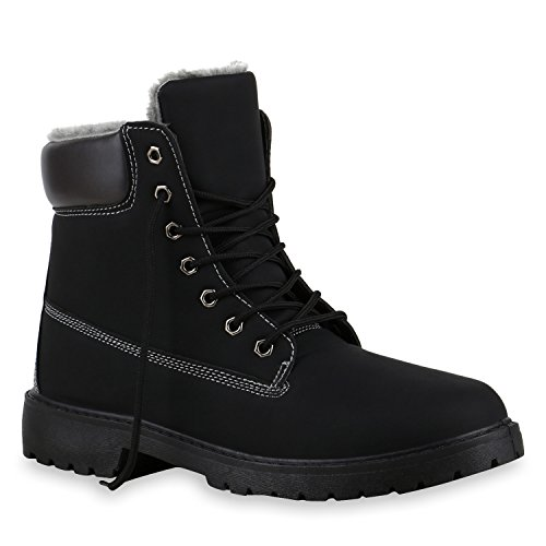 herren-schuhe-127611-boots-all-schwarz-42