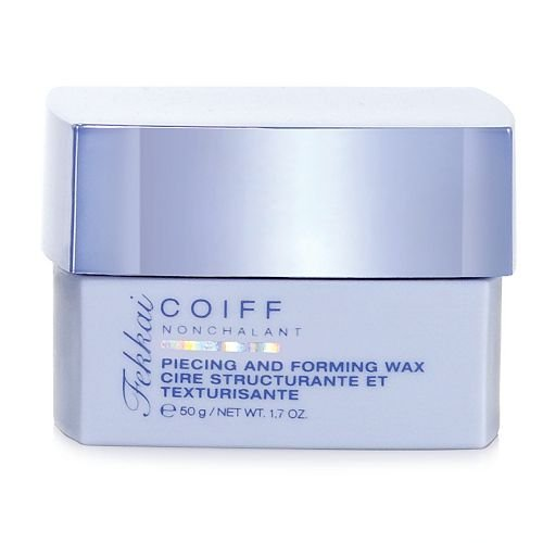 Fekkai - Coiff Nonchalant Piecing & Forming Wax :  hair product hair styling products hair wax fekkai coiff nonchalant piecing amp forming wax