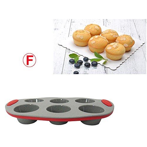 fourqueen-in-silicone-per-torta-set-stampi-da-forno-antiaderenti-orange9-cupcake