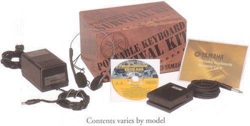 yamaha-skd-portable-keyboard-survival-kit-d