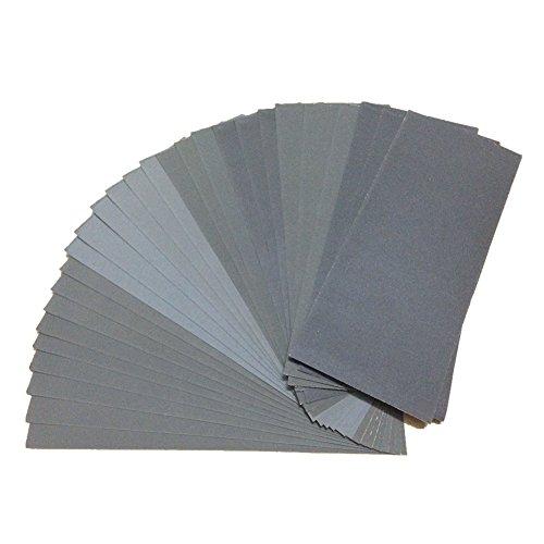 27-pezzi-wet-dry-carta-vetrata-grana-400-a-3000-carta-vetrata-assortimento-229-x-91-cm-carta-abrasiv