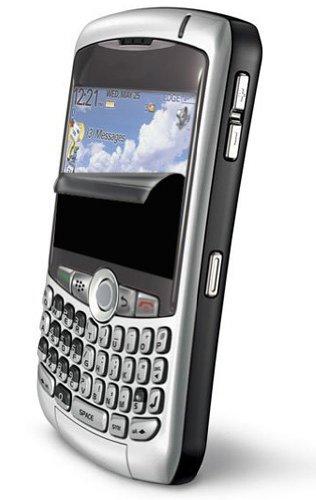Protezione per il display per DOPOD S1, HTC per