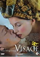 Visage (version longue) (2009)