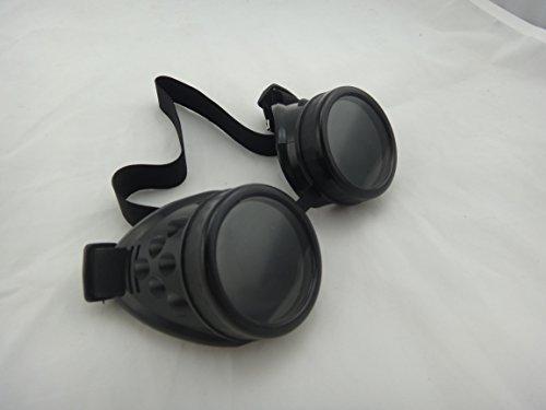 vintage-steampunk-goggles