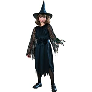 Halloween Concepts Childs Costume Medium