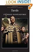 Devils (Wordsworth Classics)