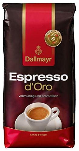 dallmayr-espresso-doro-whole-bean-1kg-2x