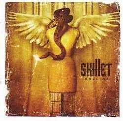 Skillet-Collide