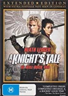 A Knight's Tale Extended Edition