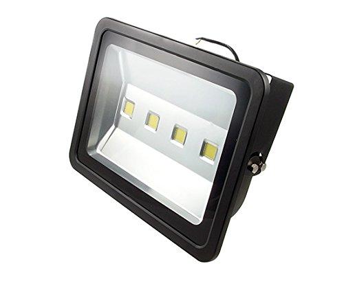 LED-Strahler-LED-Fluter-200-Watt-Kaltweiss-LED-Flutlicht-200W-12000-Lumen-Ersetzt-2000-Watt-220-240V-LEDLine