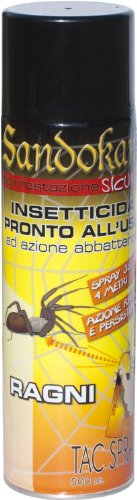 insetticida-ragni-500ml-superjet-sandokan