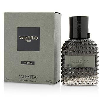 valentino-uomo-intense-eau-de-parfum-spray-50ml