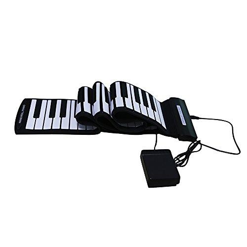 leaningtech-md88p-88-tasti-con-pedale-roll-up-piano-ispessita-chiave-pratica-fro-viaggio-portatile-p