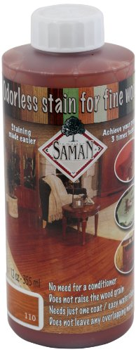 saman-tew-110-12-12-ounce-interior-water-based-stain-for-fine-wood-brandy
