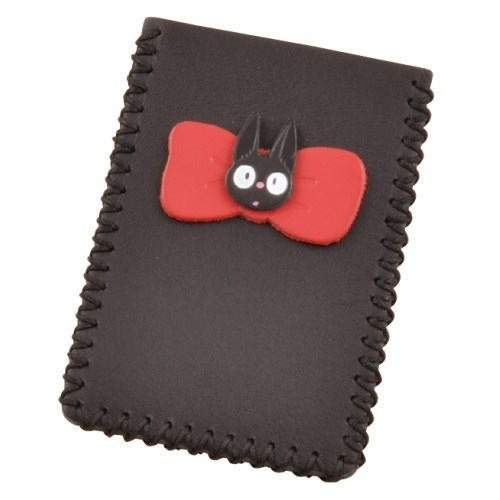 Majo Kiki leather accessory kit case