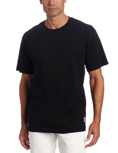 35 Factory Effex Youth Design 1 T-Shirt Black, X-Large
