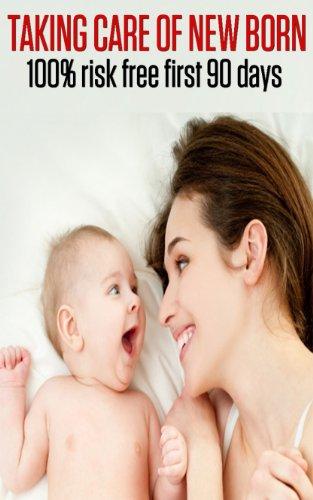Free Baby Equipment