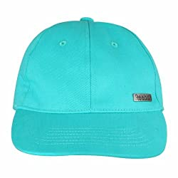 REEBOK GIRLS' TRAINING BADGE CAP