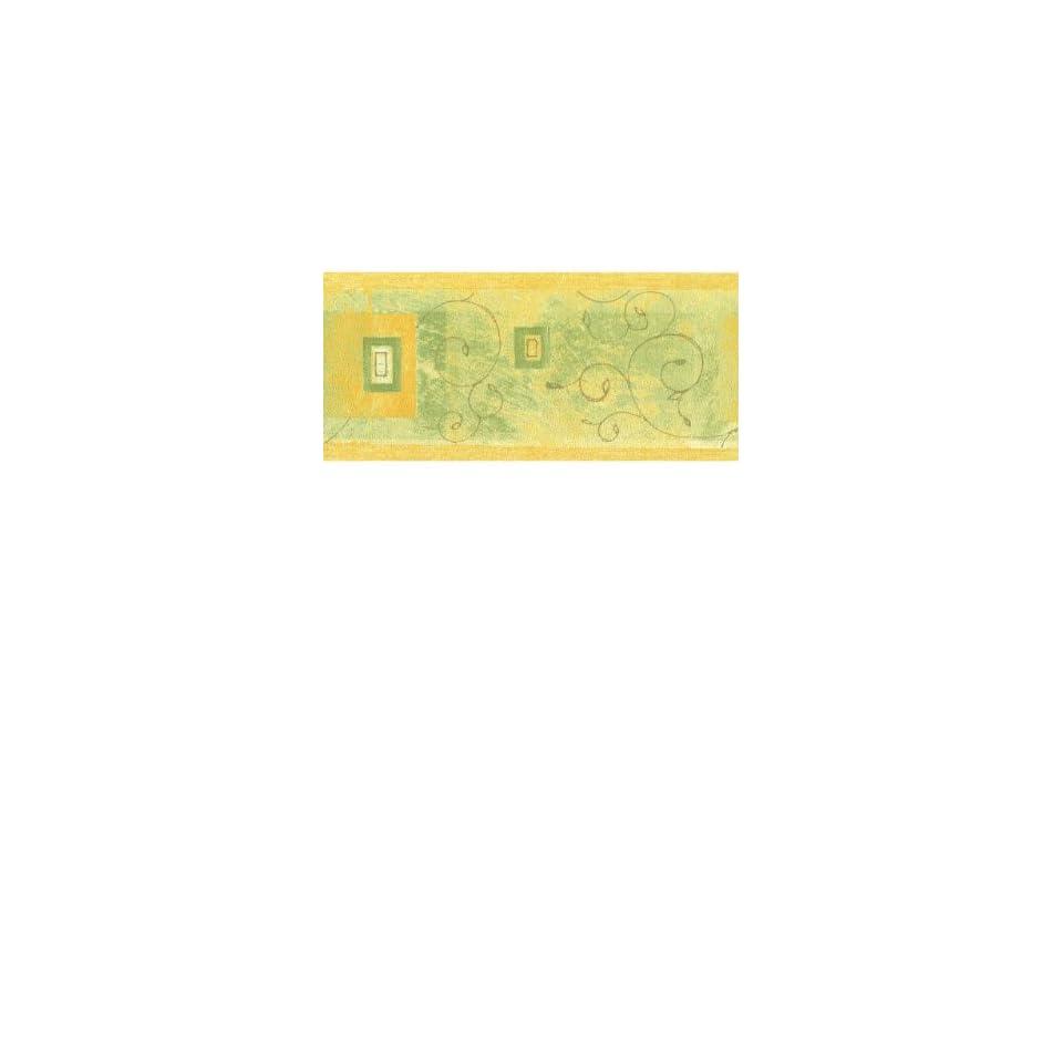 Wallpaper Sancar Andante 75093