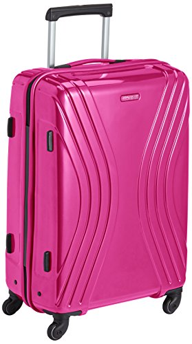 american-tourister-koffer-70-cm-75-liters-hot-pink