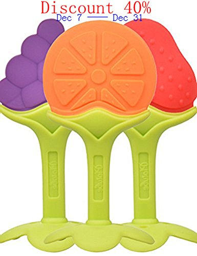 wellwear-luxury-teething-toys-for-the-best-baby-teether-massage-by-wellwear-soothe-molar-teeth-with-