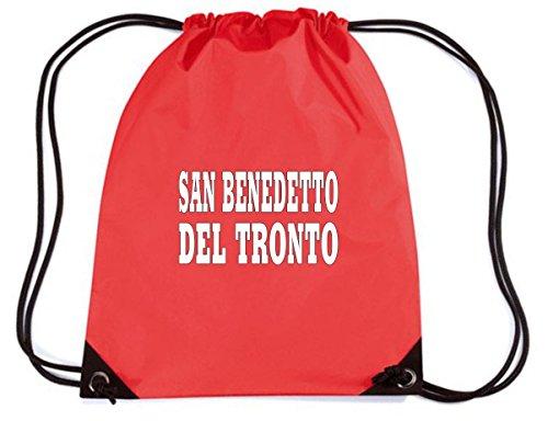 t-shirtshock-backpack-budget-gymsac-wc0923-san-benedetto-del-tronto-italia-citta-stemma-logo-size-ca
