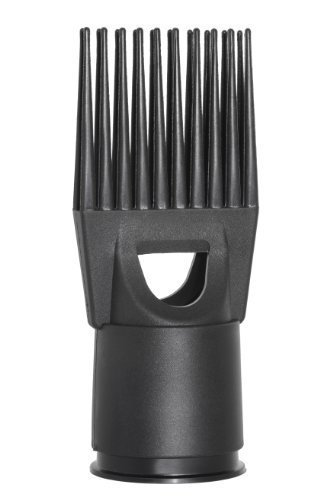 aphrodite-pick-comb-attachment-for-hair-dryers
