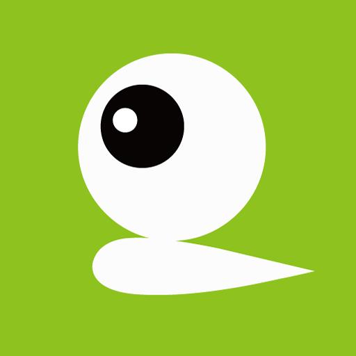 ip-cam-viewer-free-for-ausdom-cameras