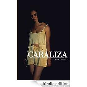 Caraliza