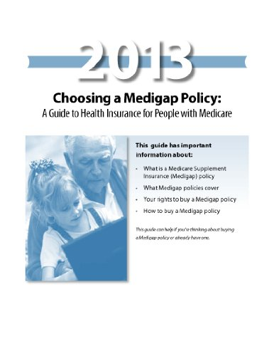 government health insurance medicaid and medicare