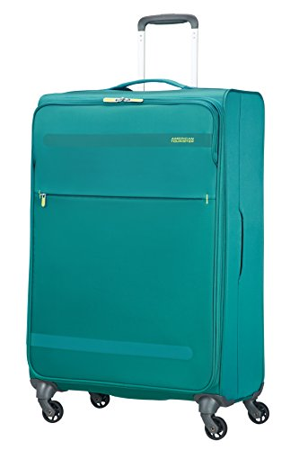 american-tourister-herolite-super-light-spinner-valigia-74-cm-95-litri-cactus-green